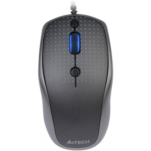 A4Tech D-530FX HD Mouse