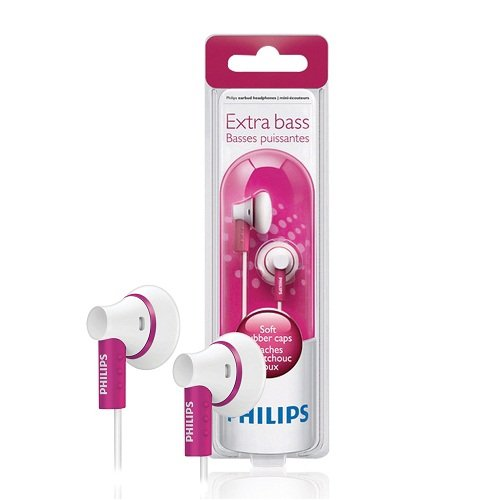 Philips SHE3000PK