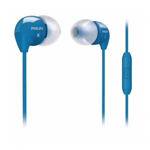 Philips SHE3595