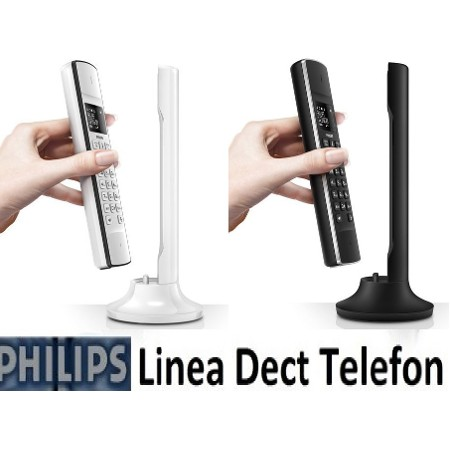 Philips LINEA M3301