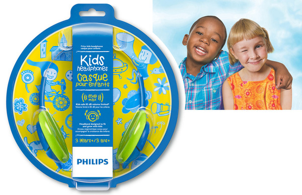 Philips Avent Shk1030 Kids