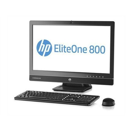 Hp Eliteone 800 G1 G3250/4Gb/500Gb