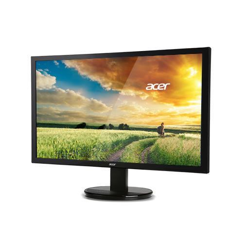 Acer K202HQLB Led Monitör
